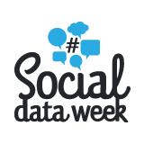 social-data-week-logo-colour
